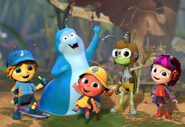 BeatBugs.aug2016