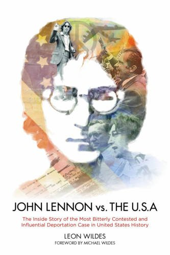 JohnLennonVsUSABook.aug2016