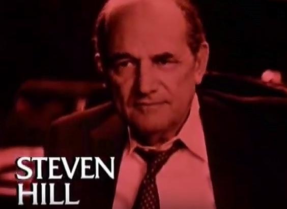 StevenHill.aug2016