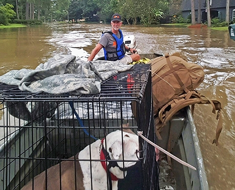 WeCanHelp.ASPCA-LAFlood.aug2016