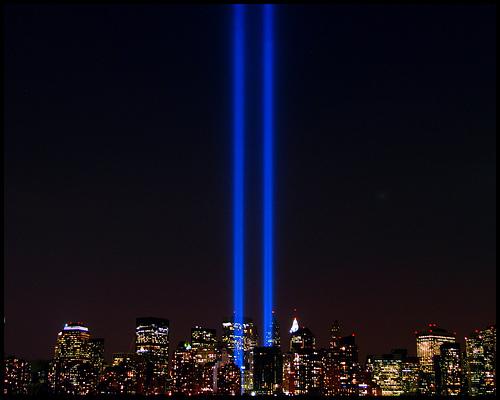 911lights-sept2016