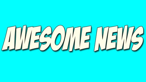 awesome-sept2016-news