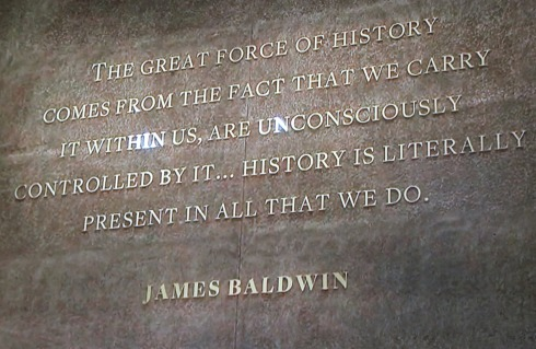 blackmuseum-baldwinquote-cr