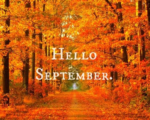 helloseptember-sept2016