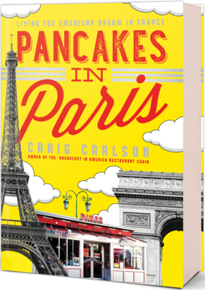 pancakesinparis-sept2016