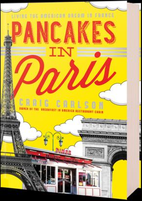 pancakesinparis-sept2016