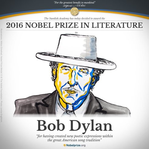 dylan-nobel-oct2016