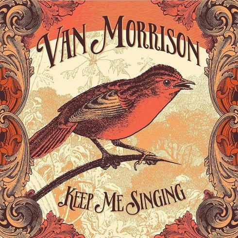 soundtrack-vanmorrison-oct2016