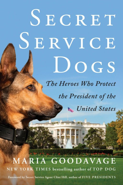 dognews-secretservicedogsbook-nov2016
