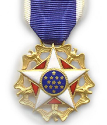 freedommedal-nov2016