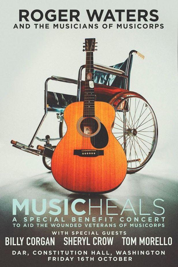 musicorps-poster-nov2016