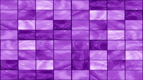 purple-grid-nov2016