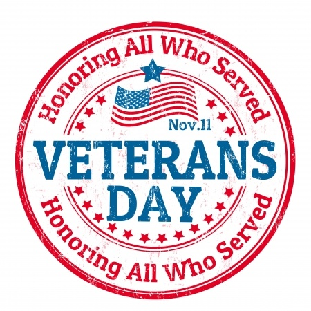 veteransday-nov2016