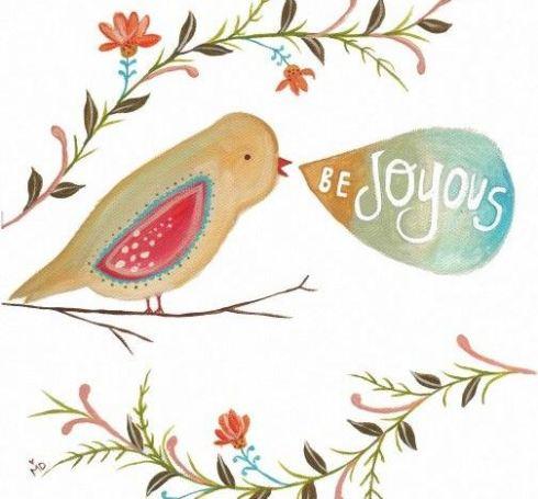 joy-bird-dec2016-cr-use