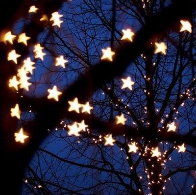 light-stars-decemberwishes-dec2016