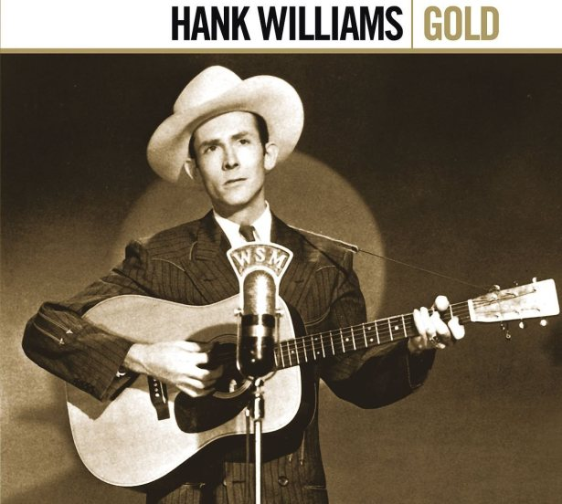soundtrack1-hankwilliams-dec2016-cr2-use