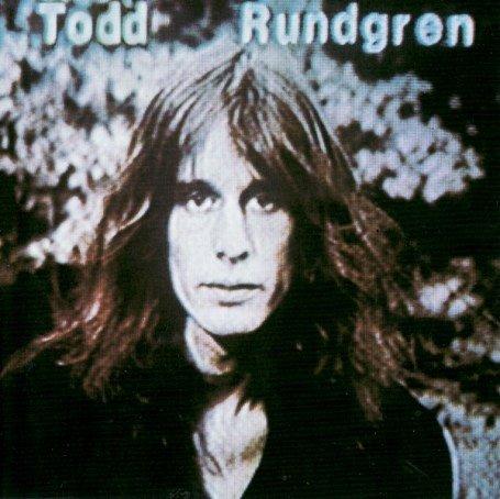 soundtrack2-toddrundgren-dec2016
