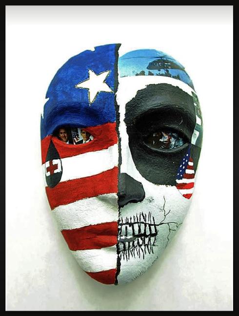 veteransartwall-skullpic-dec2016