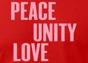 unitypeacelove-jan2017