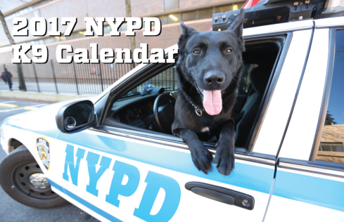 wecanhelp-nypddogcalendar-jan2017-use