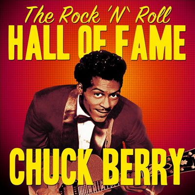 ChuckBerry.mar2017