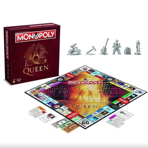 QueenMonopoly.mar2017