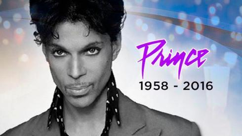 Prince.1958-2016.apr2017