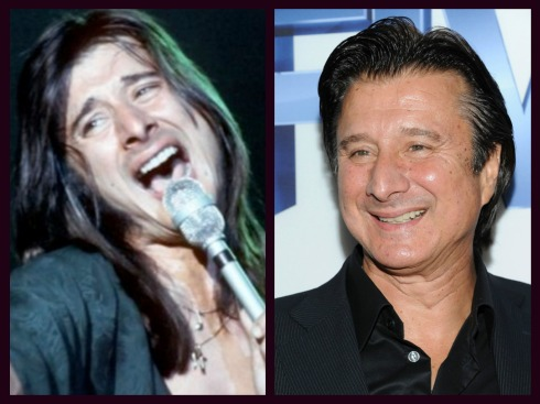 StevePerry.BeforeNow.pizap.apr2017-use