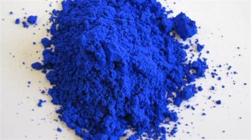 Blue.may2017