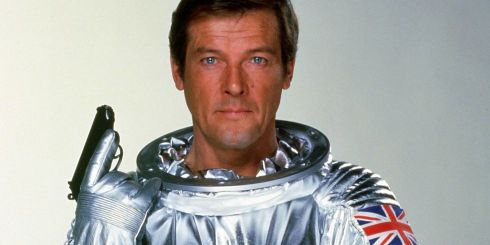 RogerMoore.Moonraker.may2017