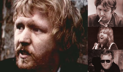 Soundtrack.HarryNilsson.may2017