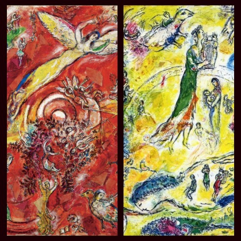 Chagall.triump+sourceofmusicCOLLAGE.june2017-use