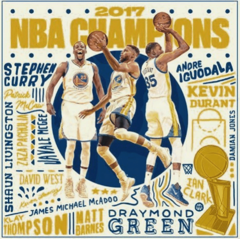 Soundtrack.NBA.june2017.cr-use