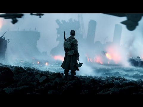Dunkirk.july2017