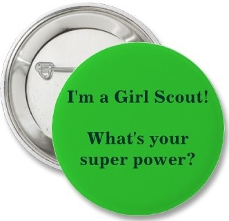 GirlScouts.SuperPowerButton.july2017
