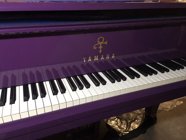 Purple.aug2017.piano-USE