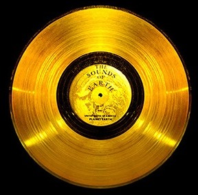 Voyager.GoldenRecord.aug2017.single