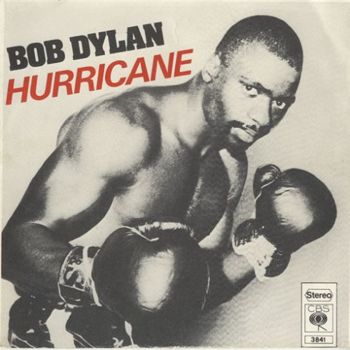 Hurricane2.sept2017.dylan