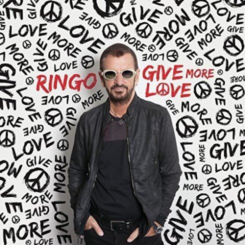 Ringo.GiveMoreLove.sept2017