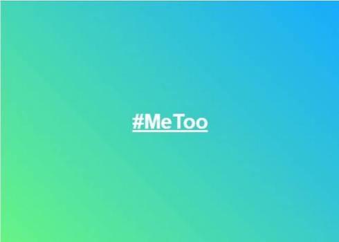 MeToo.oct2017