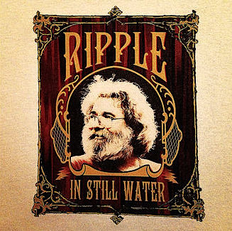Soundtrack.Ripple.nov2017.garcia