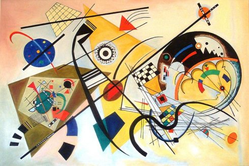 Kandinsky.dec2017.brighter-USE