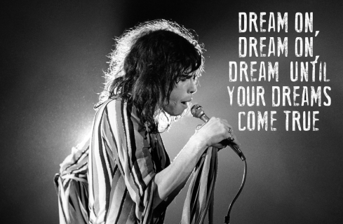 10.Soundtrack.DreamOn.steventyler.jan2018-USE