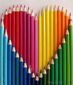 1.Pencils.feb2018