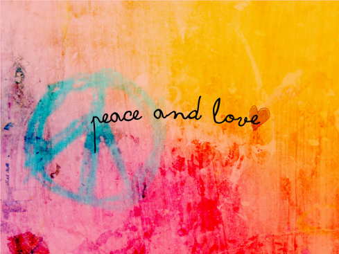 10.Soundtrack.PeaceLove.feb2018-USE