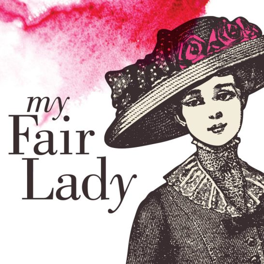 3.MyFairLady.feb2018