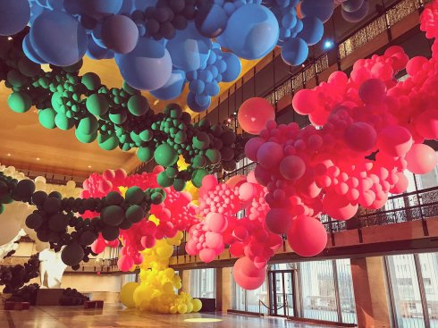 5.Balloons.feb2018