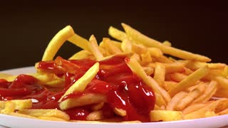 6.Ketchup.feb2018.fries-USE
