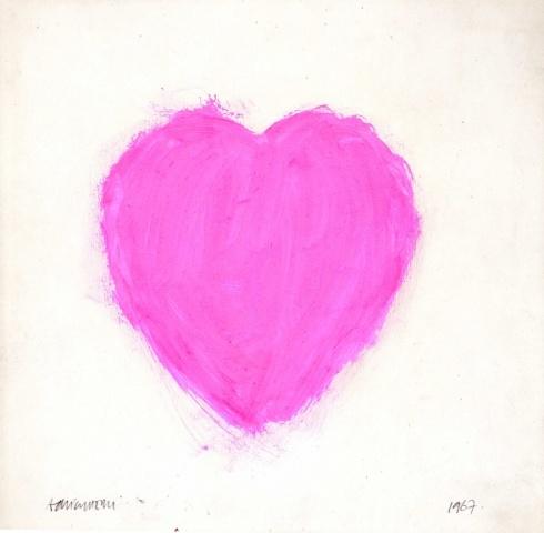8.EndNote.Yoko.Heart.adrian-henry.FEB2018