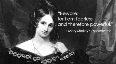 2.Frankenstein.maryshelley.mar2018.fearless.b USE